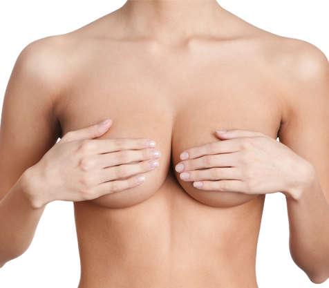 Asimetrias mamrias y mamas tuberosas Valencia y Alcoy