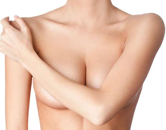 Mamoplastia de reduccion de pecho Valencia y Alcoy