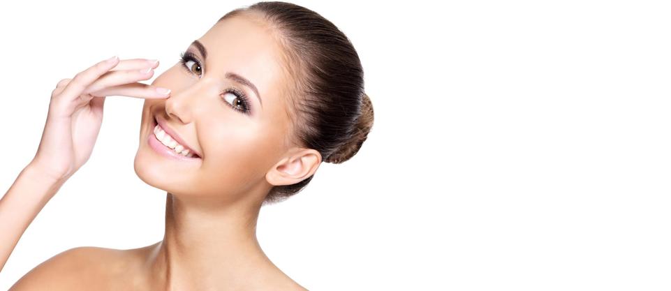 operación de nariz o rinoplastia en valencia y alcoi Dr.Antolin
