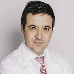cirujano plastico Dr.Antolin