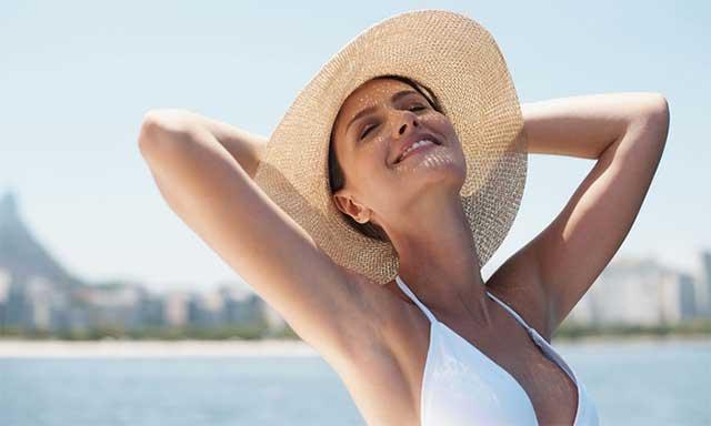 tratamientos esteticos imprescindibles para el verano