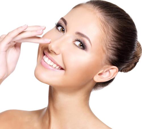 Clinica operacion de nariz en Valencia: rinoplastia, septoplastia, alas nasales, punta ancha y cornetes