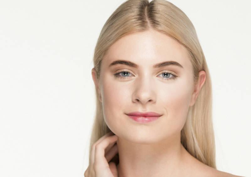 liposuccion de papada valencia D.Antolin: elimina grasa en el cuello