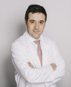 Cirujano plastico en Valencia y Alcoy Dr. Pedro Antolín